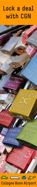 CGN HUB banner September 2012