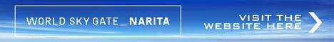 NRT HUB Daily Routes Asia 2013