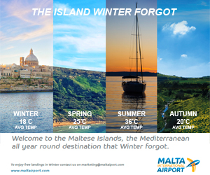 MLA Homepage 2014