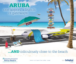 Aruba ROL MPU OCT 14