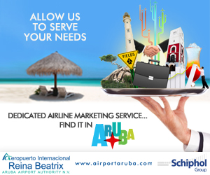 Aruba ROL MPU February 15